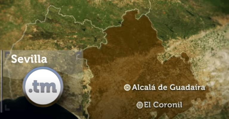 """Márgenes multifuncionales en """"Tierra y Mar"""" - CANTUESO - Natural Seeds"""